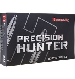 Hornady Hornady 243 win 90gr ELD-X Precision Hunter (80462)