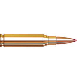 Hornady Hornady Superformance 7mm-08 139gr GMX (80576)