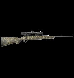 Remington Remington 783 Camo 308 Win mobu/country w/3-9x40 scope (85754)