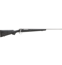 Remington Remington 700 Mountain SS 270 Win (84273)
