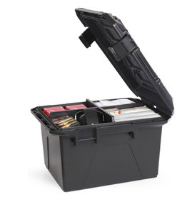 Plano Plano Tactical series ammo crate (1071600)