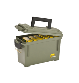 Plano Plano 30 cal ammo can OD Green (131200)