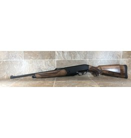 Revolution NX18 410ga semi auto shotgun wood stock blued barrel (RA-NX18-410-20)