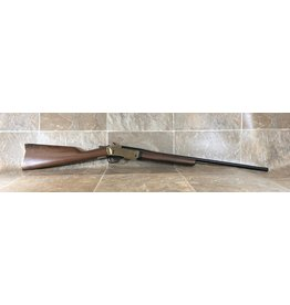 "Henry Arms Henry Single Shot Brass 410ga 28"" brl (H015B-410)"
