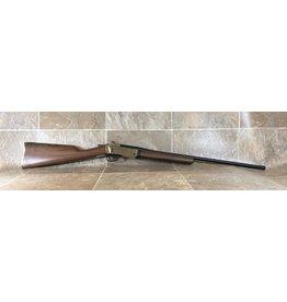 "Henry Henry Single Shot Brass 410ga 28"" brl (H015B-410)"