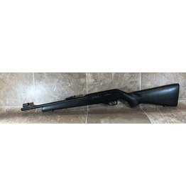 "CZ CZ 512 Carbine 22WMR Dark Grey Laminate Stock 16.5"" Barrel (5124-8803-ZD002)"