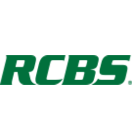 RCBS RCBS 223 Rem Small base die set 11103