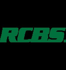 RCBS RCBS Case Trimmer Pilot 33 cal (9387)
