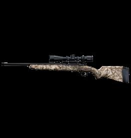 Savage Arms Savage 110 Apex Predator XP 6.5 Creedmoor (57360)