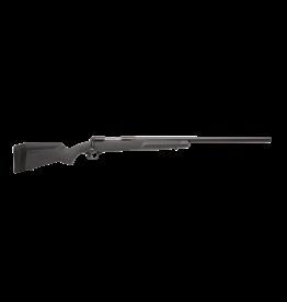Savage Arms Savage 110 Varmint 204 Ruger (57068)