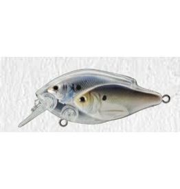 LiveTarget LiveTarget BaitBall Threadfin Shad medium (TSB65M804)