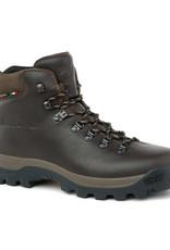 Zamberlan Zamberlan Sequia boots 5030 Vibram Schwarzwald Hydrobloc Brown (5030PM0G)