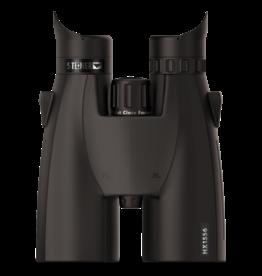 Steiner Steiner HX15x56 15x56 Binoculars (S2018)