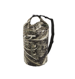 Allen Allen High-N-Dry Roll-Top Dry bag max 5, 20 Liter (1722)