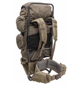 ALPS Outdoorz Alps Outdoors Commander & Pack briar 86L Pack Bag (3600018)