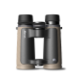Burris Burris Signature HD 10x42mm Binoculars (300293)