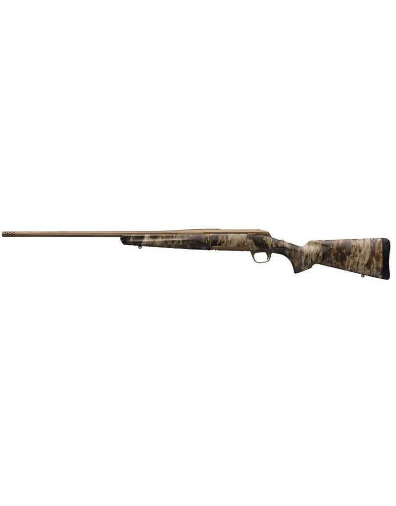 Browning Brownig X-Bolt Hell's Canyon 6.5 creedmoor Speed A-TACS TD-X (035494282)