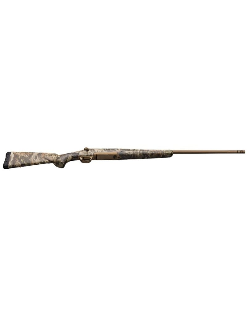 Browning Browning X-Bolt Hell's Canyon 7mm Speed A-TACS TD-X (035494227)