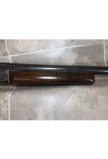 "CIL CIL model 402 12ga 2 3/4"" wood stock blued barrel (633599)"
