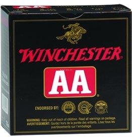 "Winchester Winchester super shot 410ga 2 1/2"" 1300 velocity 1/2oz 7 1/2 shot (AASC417)"