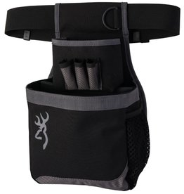 Browning Browning Pouch flash gray (121062692)