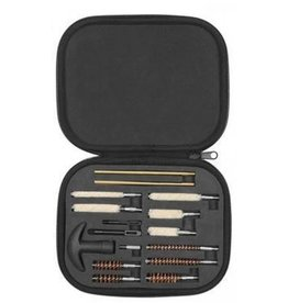 Allen Allen handgun cleaning kit (70556)