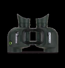 Steiner Steiner Predator AF 10x42 Binoculars (S2046)