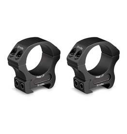 Vortex Vortex  30mm Pro Rings Medium (VT-PR30-M)