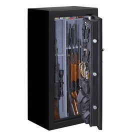 Stack-On Stack On E-30-MB-E-S gun safe