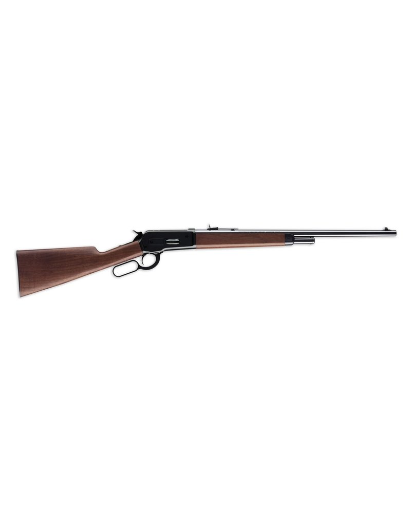 Winchester Winchester Model 1886 Extralite Grade 1 45-70 (534053142) Shotshow Special