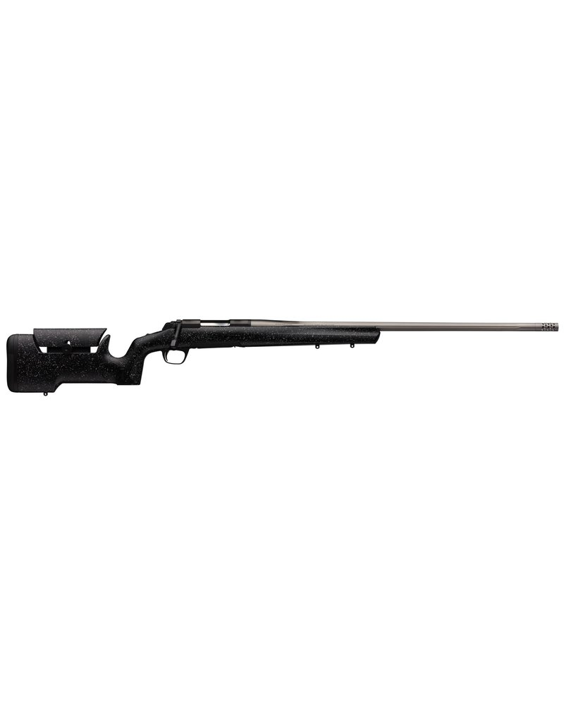 Browning Browning X-Bolt Max LR 6.5 PRC (035438294)
