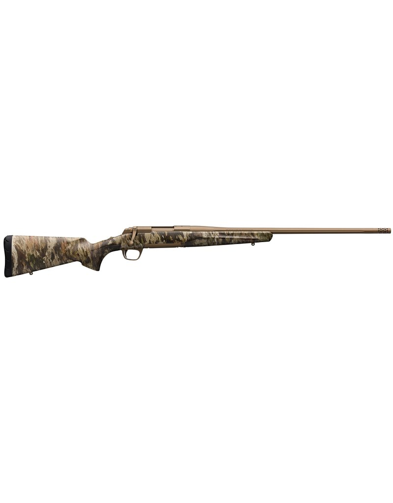 Browning Browning X-Bolt Hells Canyon SPD TDX 30-06 Sprg (035494226)