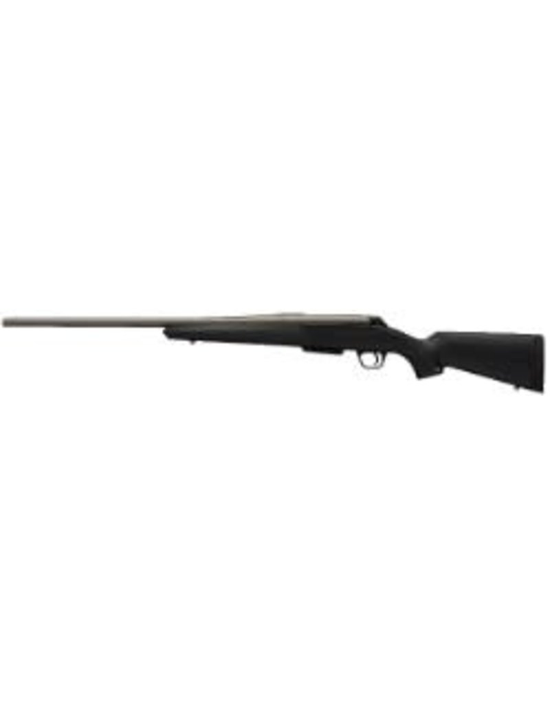 Winchester Winchester XPR Compact NS 7mm-08 Rem (535720218)