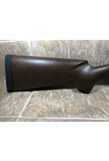 Remington Remington 700 AWR Bolt Rifle 338 RUM Grayboe Stock/Cerakote Finish X-Mark (84558)