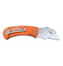 Outdoor Edge Outdoor Edge B.O.A. Orange (BOB-10C)