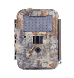 Campro Campro Swift 12mp Full HD Trail camera (100-002)
