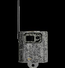 Spy Point Spypoint SB-300 Micro camo Security Box