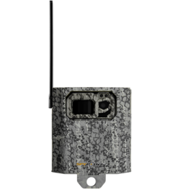 Spypoint Spypoint SB-300 Micro camo Security Box (05751)