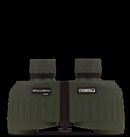 Steiner Steiner Military Marine 8x30 Binoculars (S2034)