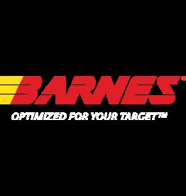 Barnes Barnes 300 Rum 180gr TTSX BT Ammo (21539)