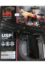 Heckler & Koch Heckler & Koch .177 BB Airgun (2252300)