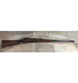 ENFIELD Enfield P17 Sporter 30-06 Sprg Deactivated (9660)