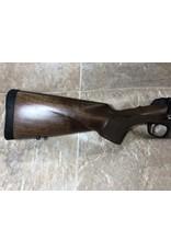 Browning Browning X-Bolt Hunter 300 Win Mag (23463ZX354)