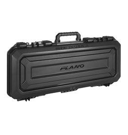 """Plano Plano all weather takedown gun case 36"""" (11836)"""