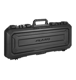"""Plano Plano all weather takedown gun case 36"""""""