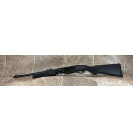 "Remington Remington 7600 Syn 35 Whelen Carbine 18.5"" BBL NON MCS (25161)"
