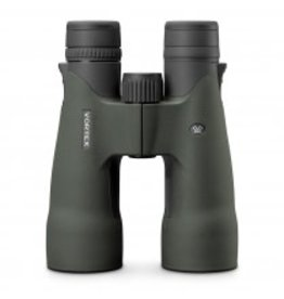 Vortex Vortex Razor UHD 12x50 Binoculars (RZB-3103)