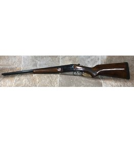 "Stoeger Stoeger Coach Gun Supreme 410GA s/s 20"" wood/blued"