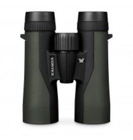 Vortex Vortex Crossfire HD 10x42 Binoculars (CF-4312)