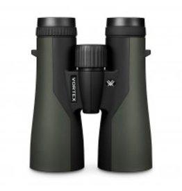 Vortex Vortex Crossfire HD 12x50 Binoculars (CF-4314)